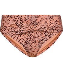 twist band hipster bikinitrosa rosa seafolly