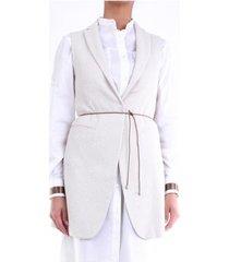 vest fabiana filippi gcd270b188