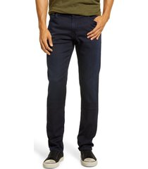 ag tellis slim fit jeans, size 28 x 34 in vacation at nordstrom
