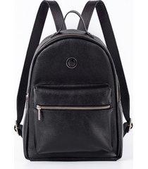 mochila  negra merope lisboa