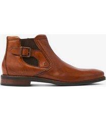 boots malco chelsea strap