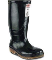 botas workman safety waterproof negro croydon