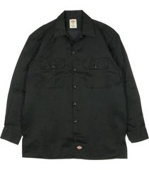 shirt dk000574blk