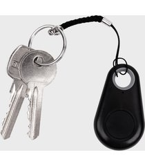 brelok z lokalizatorem kluczy