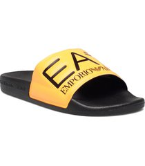 slipper visibility s shoes summer shoes pool sliders gul ea7