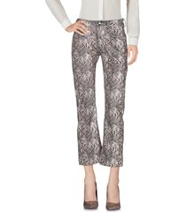 lupe casual pants