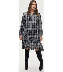 klänning mhardy l/s abk dress