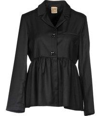 'dontød® suit jackets