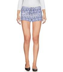 melissa odabash shorts & bermuda shorts