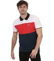 mens sportswear polo shirt