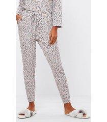 loft petite pajama pants
