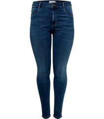 jeans caraugusta hw