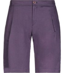iris von arnim shorts & bermuda shorts