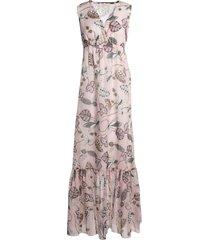 kaos jeans long dresses