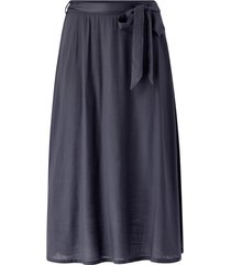 kjol bailesz skirt