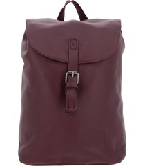 eastpak backpack shoulder bag women eastpak