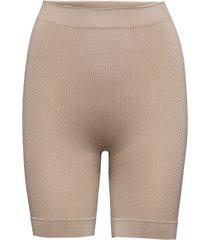 soffio lingerie shapewear bottoms beige max mara hosiery