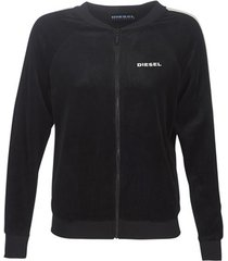 sweater diesel bonshin