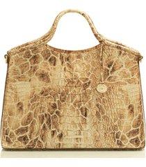 brahmin elaine camel safari melbourne satchel