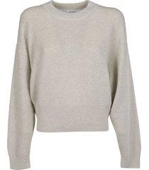 iro skiful sweater