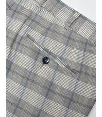 spodnie murol 316 szary