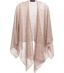 talbot runhof shawls