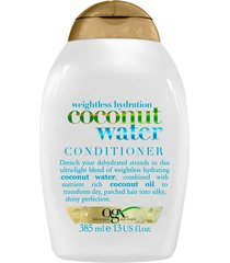 coconut water balsam