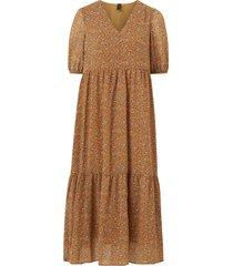 klänning yasanemone ss long dress