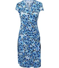 202365 dress