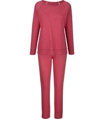 pyjama simone koraal
