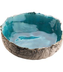 patera ceramiczna 1