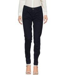 kaos jeans casual pants
