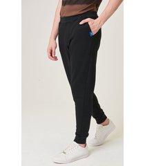 pantalón negro prototype good