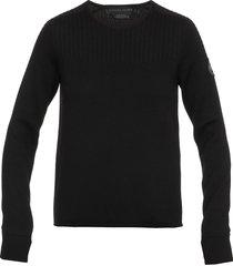 canada goose elmvale sweater