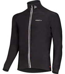 craft thermo jacket