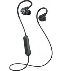 audífonos in ear fit sport 3 bluetooth 5.0 negro jlab