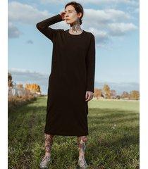 sukienka no. 9