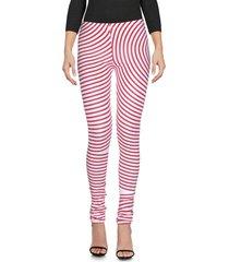 mm6 maison margiela leggings