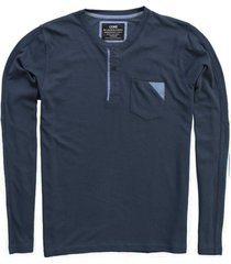 jack & jones slim fit longsleeve