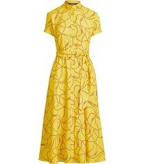 kurko short sleeve dress