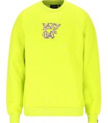 lazy oaf sweatshirts