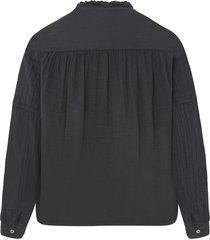 camicetta amande - collezione donna  -