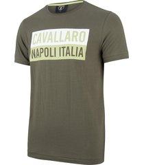 1791005 t-shirt