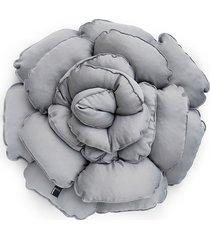 poduszka roxanne 04 szary jasny