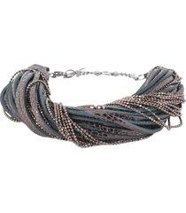 brunello cucinelli bracelets
