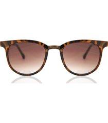 gafas de sol komono francis s2260