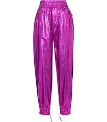 pa1937-21e014i pantalone