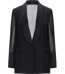 space simona corsellini suit jackets