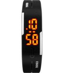 relógio skmei digital masculino