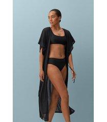 strandklänning/kaftan alexia
